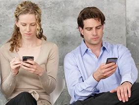 Η βελτίωση της επικοινωνίας στις συντροφικές σχέσεις