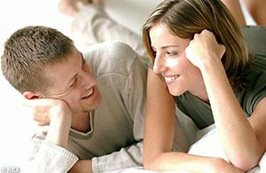 Τα μυστικά της καλής επικοινωνίας σε μια σχέση