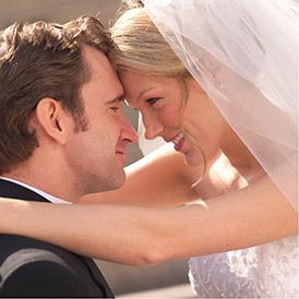 Τι είναι ο γάμος;