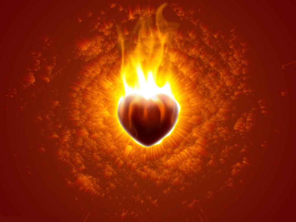 Το μυστήριο της «κραταιάς αγάπης» γλιστράει από τα χέρια μας