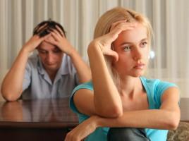 ψυχολογικές τεχνικές για καλύτερη επικοινωνία