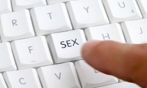 πορνογραφία