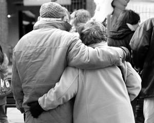 το μυστικό της αγάπης που αντέχει στον χρόνο