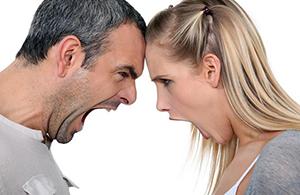 Οι ανεπίγνωστες «κραυγές» μας για αγάπη