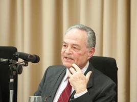 Γεώργιος Κρουσταλλάκης