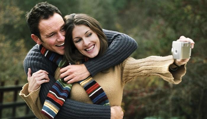 5 τρόποι με τους οποίους μπόρεσα να κάνω τη σχέση μου ευτυχισμένη