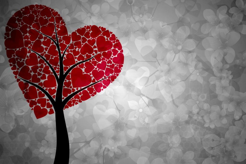 Τι είναι αγάπη