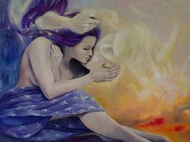 Ο έρωτας του αγνώστου και ο άγνωστος σε πολλούς έρωτας
