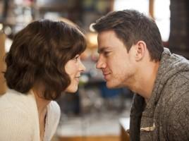 14 σημάδια που φανερώνουν μία υγιή σχέση