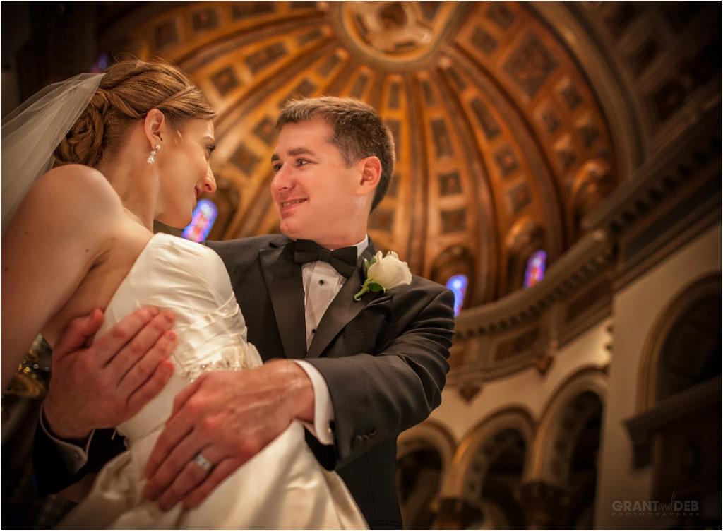 Γάμος και οικογένεια κατά τον Ιερό Χρυσόστομο