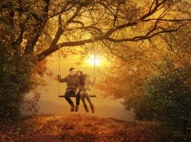 7 μύθοι για τον έρωτα που σας εμποδίζουν να βρείτε τον πραγματικό σύντροφο