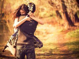 Ένα ζευγάρι δεν είναι δύο πρόσωπα. Είναι δύο συστήματα οικογενειών που συναντήθηκαν.