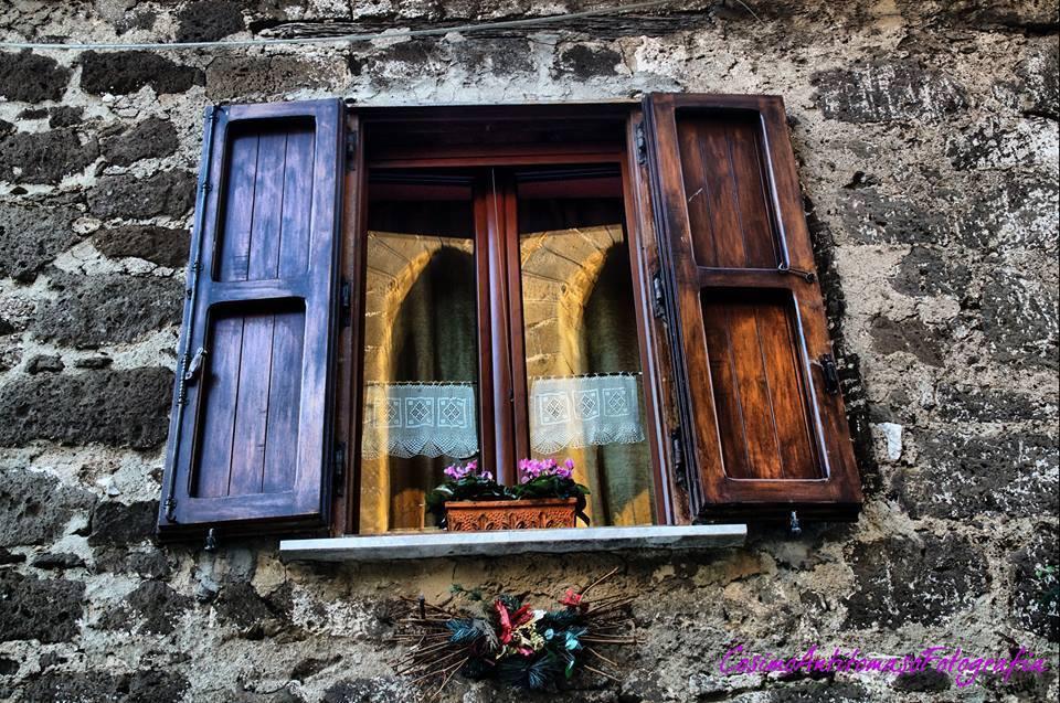 Πολλοί τρόποι για να ανοίξει ένα παράθυρο