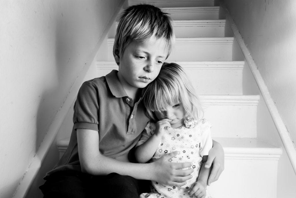 Γκρεμισμένες οικογένειες, τσακισμένες ψυχές