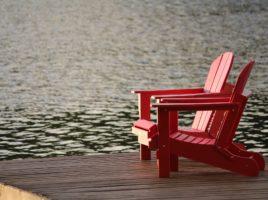 Η γλώσσα της σιωπής στην καθημερινότητα του ζευγαριού